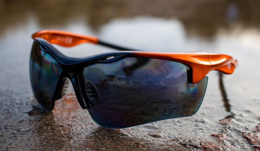 The pros of purchasing Polarized Safety Glasses…