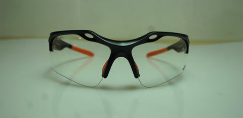 Wraparound Safety Glasses- What are they and why do I need them?