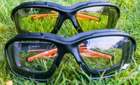 EN166 Explained- What does it mean and why is it important- ToolFreak Talk Safety Eyewear requirements!