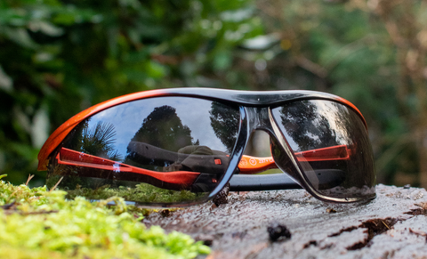 How to pick the perfect lens colour for you and your lifestyle! ToolFreak Safety Glasses blog post