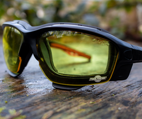 What are Spoggles?! Join us, ToolFreak, as we talk about this twist on tradition in the Safety Eyewear Industry!