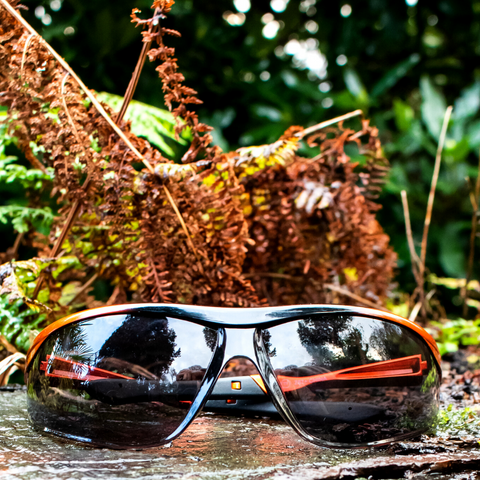 As the weather begins to change, we would most certainly recommend investing in a pair of Safety Glasses that are built to serve you well throughout this brighter season! Check out this blog post to find out more...