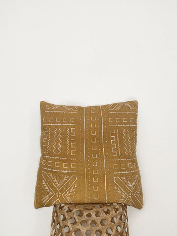 Nala - Mud cloth