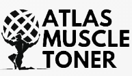 Atlas Muscle Toner