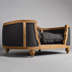 Arthur Dog Bed | Lord Lou