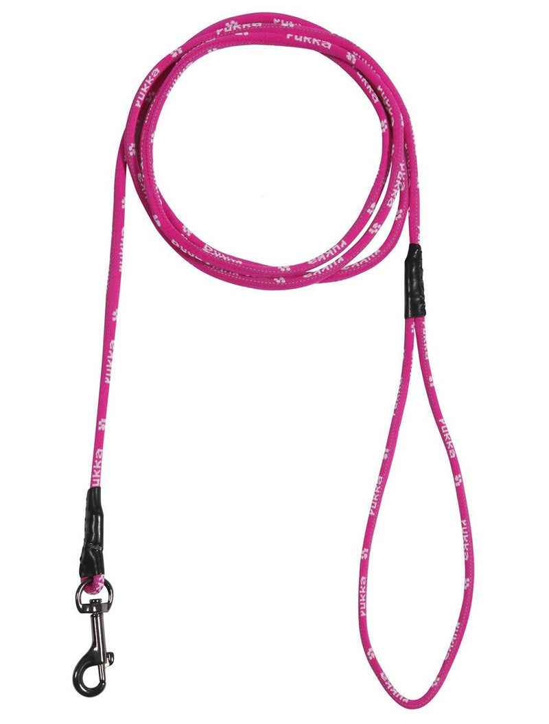 Rukka Mini Comfort Leash - pieper tier-gourmet