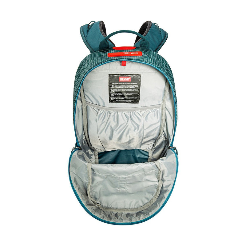 Tatonka HIKING PACK 20 Wanderrucksack - pieper tier-gourmet