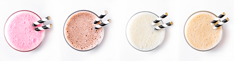 Illuminate Labs Premier Protein Shakes Review header image