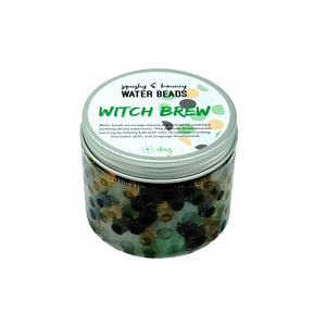 Witch Brew - Scented Water Beads - Elbirg
