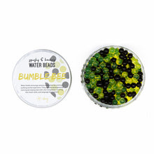 Load image into Gallery viewer, Bumble Bee - Scented Water Beads - Elbirg