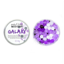 Load image into Gallery viewer, Galaxy - Scented Water Beads - Elbirg