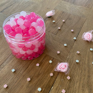 Princess - Scented Water Beads - Elbirg