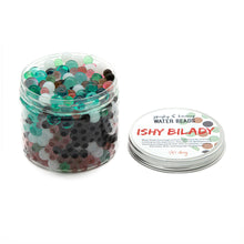 Load image into Gallery viewer, Ishy Bilady - Scented Water Beads - Elbirg