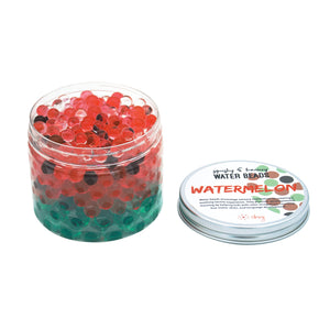 Watermelon - Scented Water Beads - Elbirg