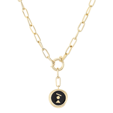 Load image into Gallery viewer, Balance Big Necklace