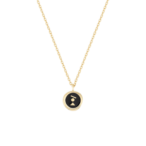 Load image into Gallery viewer, Balance Necklace