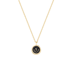 Load image into Gallery viewer, Champion Necklace