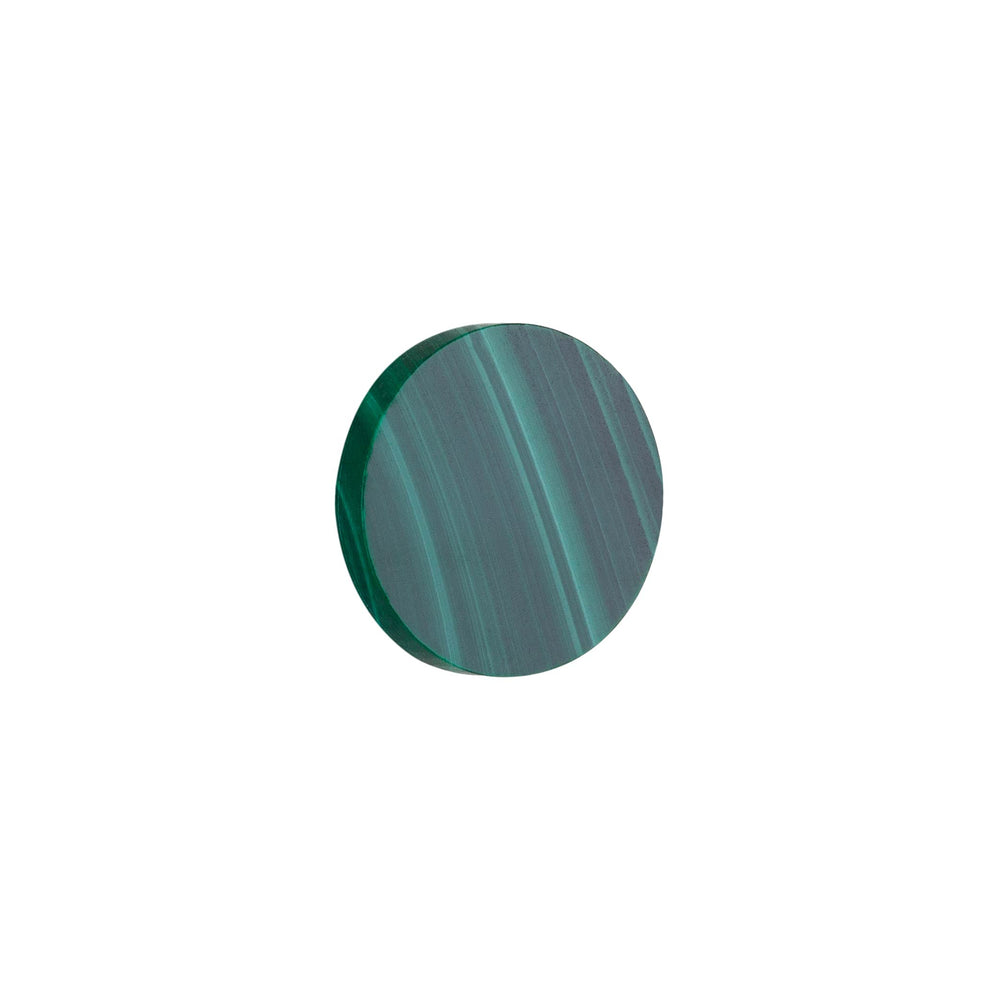 Malachite Crystal Vibe