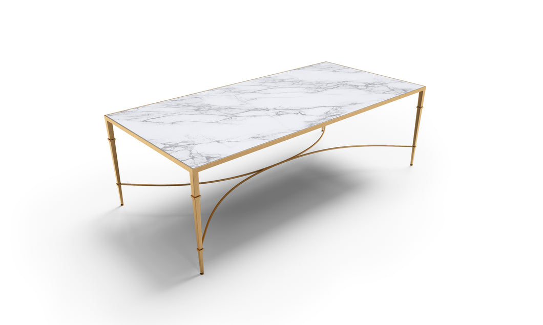 Moretti Table