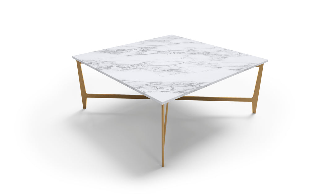 Karlsson Square Table