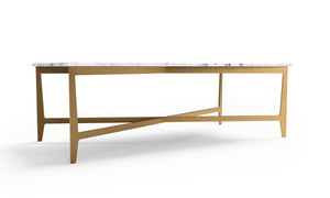 Karlsson Long Table