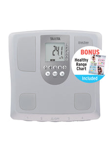 <strong>BC-541</strong><br><p>9-in-1 Body Composition Monitor</p>