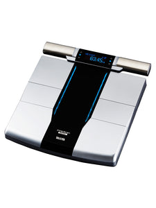 RD-545 Bluetooth Segmental Body Composition Monitor