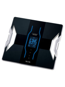 RD-953 Bluetooth Dual-Frequency Body Composition Monitor