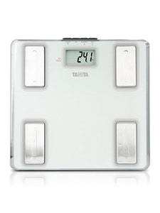 <strong>UM-040</strong><br><p>Tempered Glass Body Fat Monitor</p>