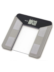 UM-075 Basic Body Composition Monitor