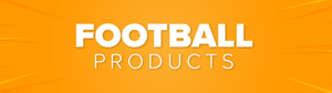 Football Products