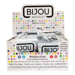 CLBB001 - Bijou Bracelet - Click Distribution (UK) Ltd