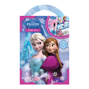 FNCRP - Frozen Carry Pack - Click Distribution (UK) Ltd
