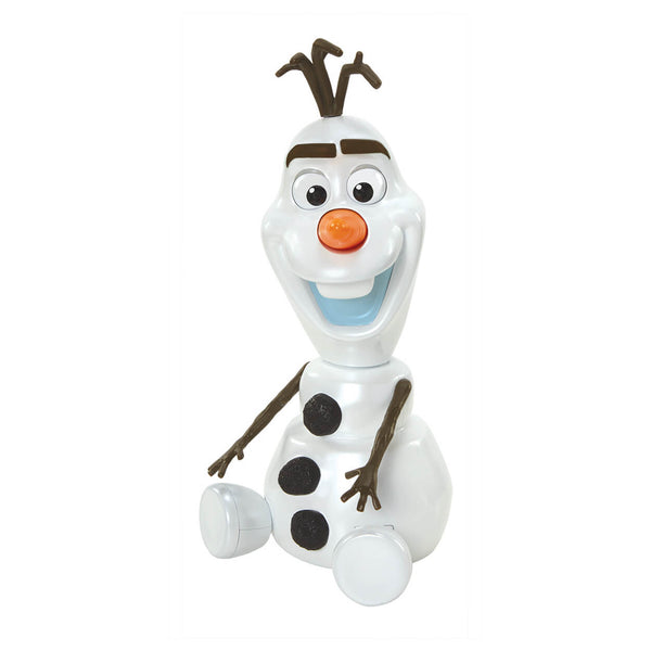 frozen olaf a lot frozen doll distributor click. Black Bedroom Furniture Sets. Home Design Ideas