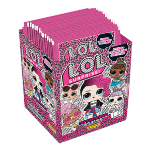 L.O.L Surprise! Let's Be Friends Collection - Click Distribution (UK) Ltd