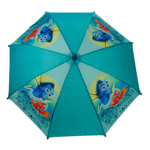 Finding Dory Umbrella - Click Distribution (UK) Ltd