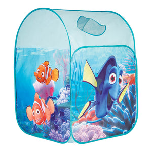 WA156DOY - Finding Dory Wendy House Play Tent - Click Distribution (UK) Ltd