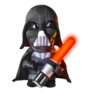 WA257SRW - Star Wars Darth Vader GoGlow Light Up Pal - Click Distribution (UK) Ltd