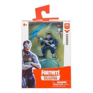 WA700FOR - Fortnite Battle Royale Collection Wave 1 Solo Pack - Click Distribution (UK) Ltd