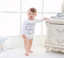 Load image into Gallery viewer, Comfy 3pcs PJ set (Cloudy, Daddy & Mummy)