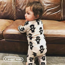 Load image into Gallery viewer, Pre orders - Baby Rompers