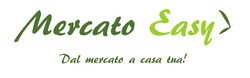 La Dispensa | Mercato Easy