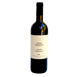 Langhe Dolcetto Roagna 2019