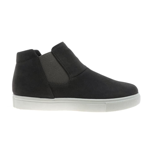 TRAVELER 6.0 SLIP-ON SNEAKER