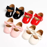 Dorothy slip on shoes • Assorted colours