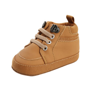 Baby timbs • Assorted colours