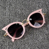 Kids sunnies • Assorted colours