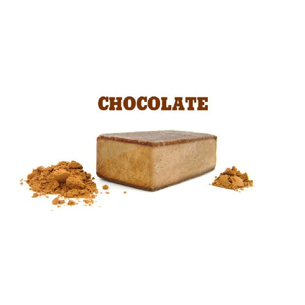Yumbar - Ice Cream Sandwich - Chocolate 100g