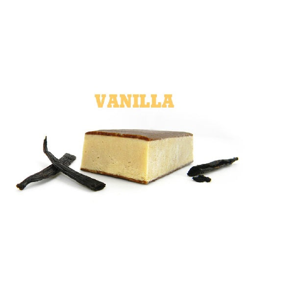 Yumbar - Ice Cream Sandwich - Vanilla 100g