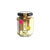 Gourmet Bush Foods - All Purpose Seasoning 100g